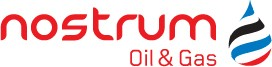 Nostrum Oil & Gas