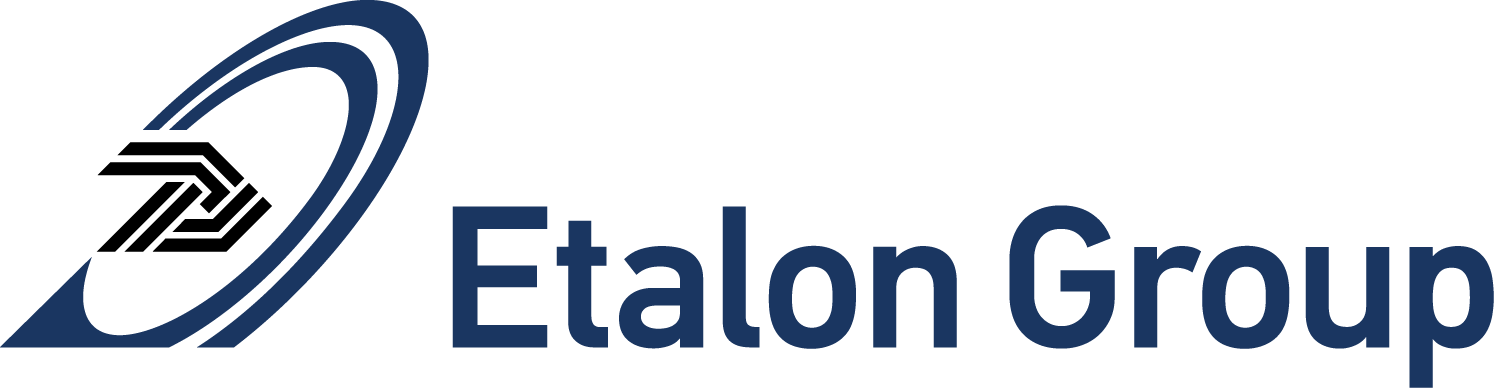 Etalon Group