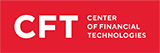Center of Financial Technologies